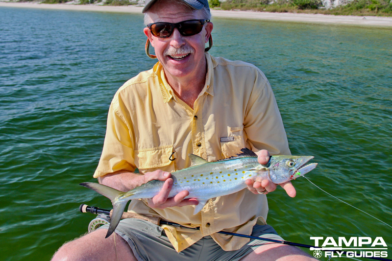 Macks-on-fly-Tampa-Fly-Guides