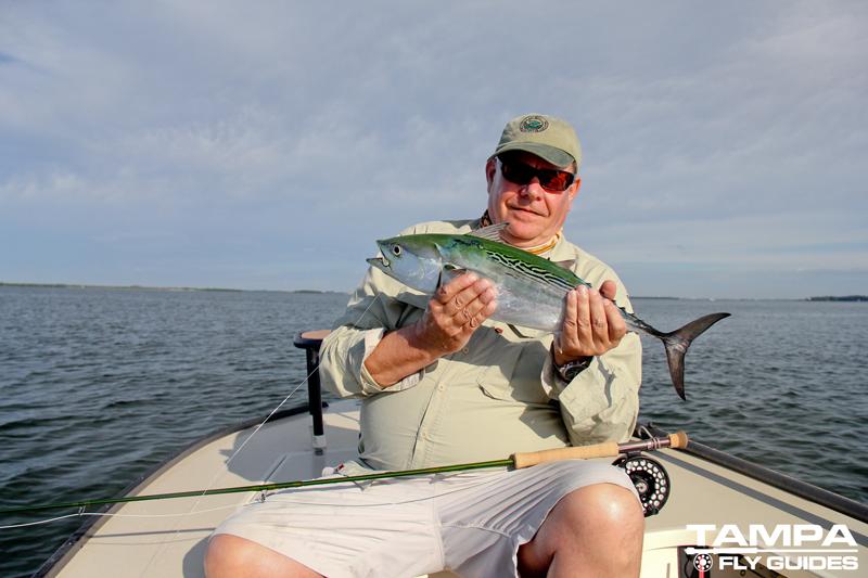 6-12-fishing-(1-of-4)
