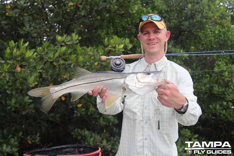 6-12-fishing-(4-of-4)-2